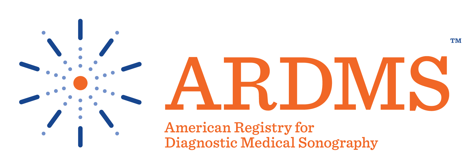 Introducing The New Ardms Logo