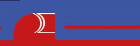 SVTGBI Logo.png