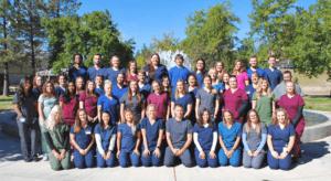 Sonography Program Spotlight